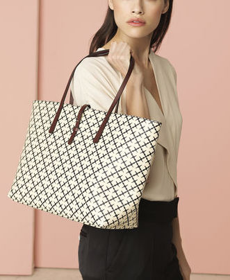 Bag MALENE BIRGER
